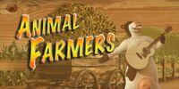 Animal Farmers