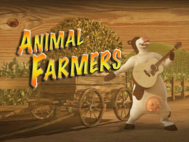 File:Back at the Barnyard Animal Farmers.jpg