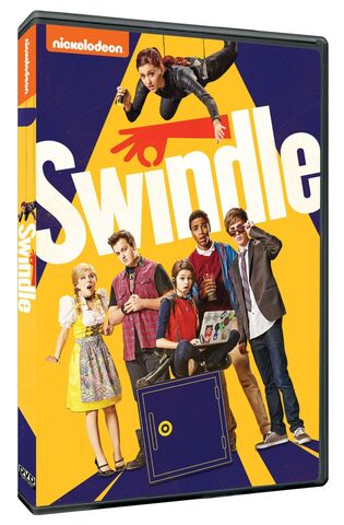 File:Swindle DVD.jpg