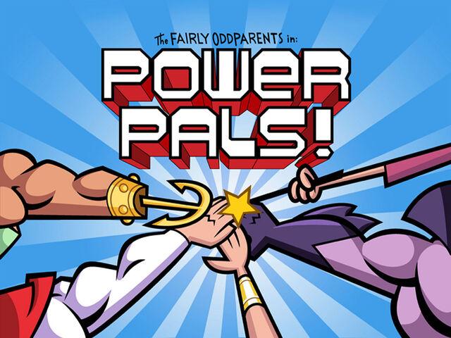 File:Titlecard-Power Pals.jpg