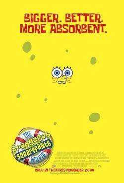 936full-the-spongebob-squarepants-movie-poster