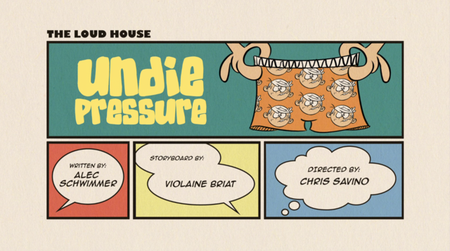 File:The Loud House Undie Pressure.png