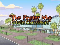 Title-FinsterWhoStoleChristmas