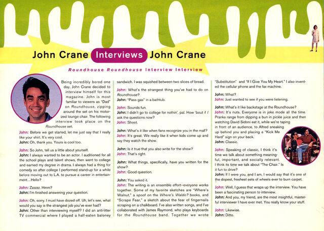 File:Nickelodeon Magazine Holiday 1993 John Crane Roundhouse interview.jpg