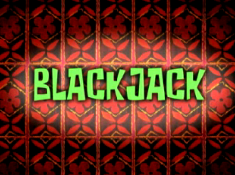 File:BlackJack.png
