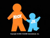 1996nickjrproductonslogo