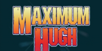 Maximum Hugh