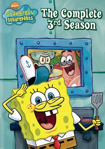 File:SpongeBob Season 3 DVD original version.jpg