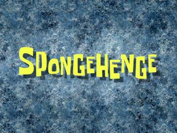 File:SpongeHenge.png