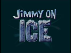 JimmyOnIce-TitleCard