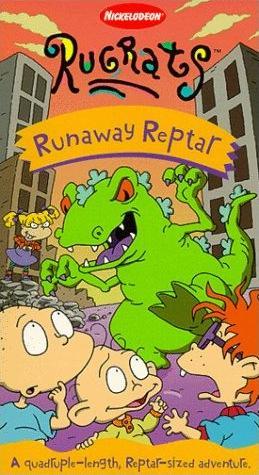 File:Runaway Reptar.jpg