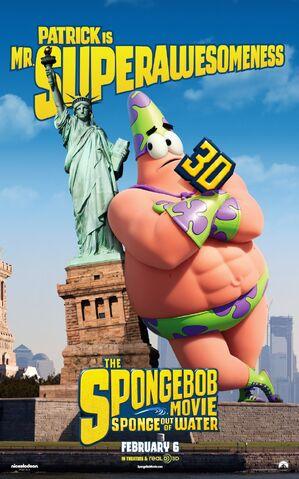 File:Spongebob-movie-sponge-out-of-water-patrick-poster.jpg
