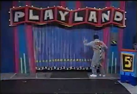 File:Playland II.JPG