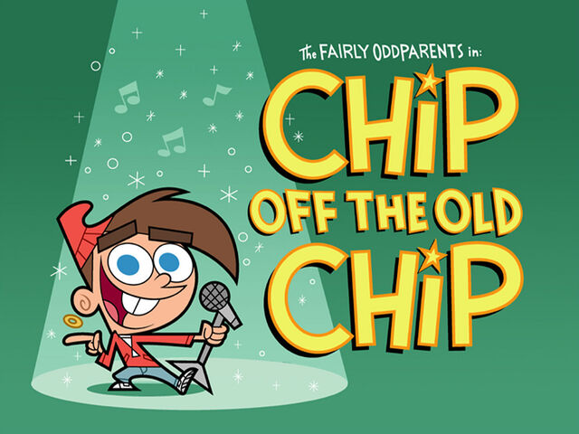 File:Titlecard-Chip Off The Old Chip.jpg