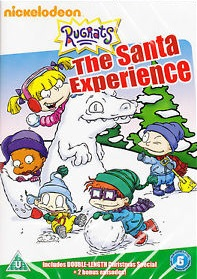 File:Rugrats The Santa Experience DVD.jpg