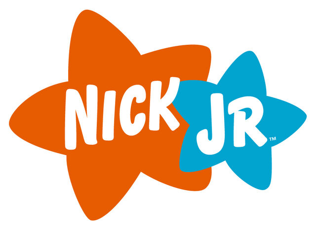 File:Nick jr star.jpg