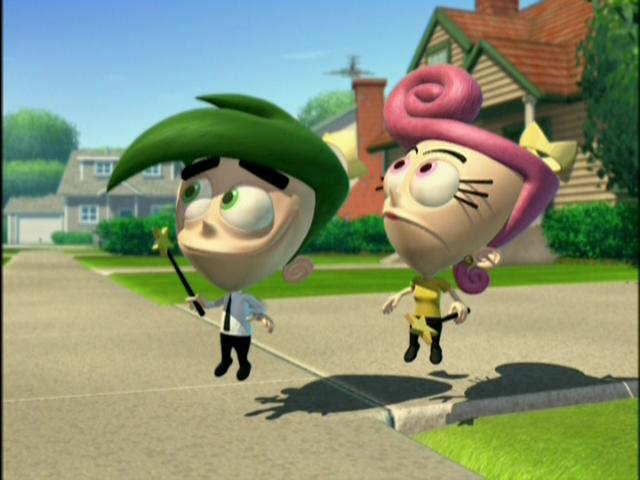 File:CnW in Jimmy Timmy Power Hours.jpg