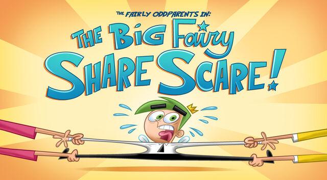 File:TheBigFairyShareScare Titlecard.jpg