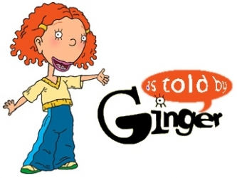 File:As Told By Ginger Title.jpg