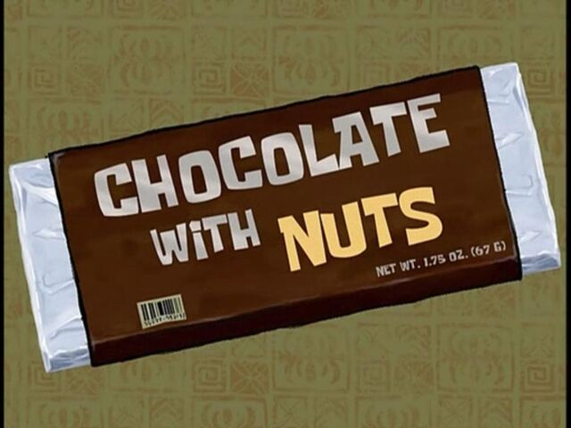 File:Chocolate with Nuts.jpg