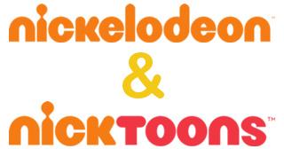File:Nickelodeon & NickToon.jpg