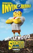 Spongebob-movie-sponge-out-of-water-poster-1