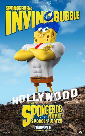 File:Spongebob-movie-sponge-out-of-water-poster-1.jpg