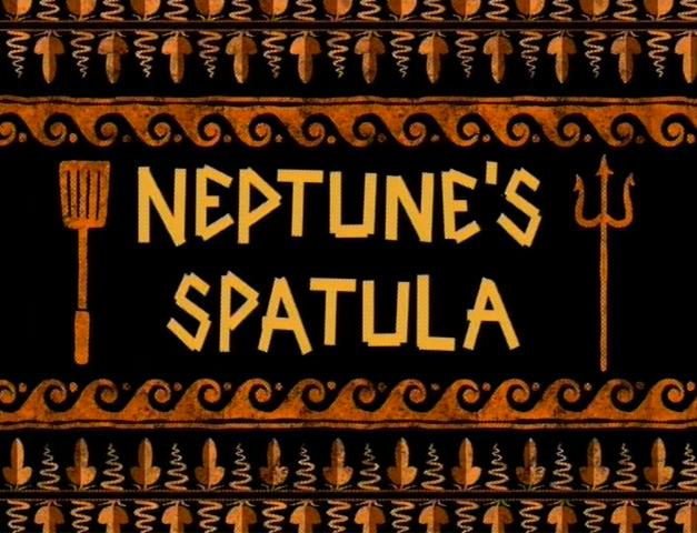File:Neptune's Spatula.png