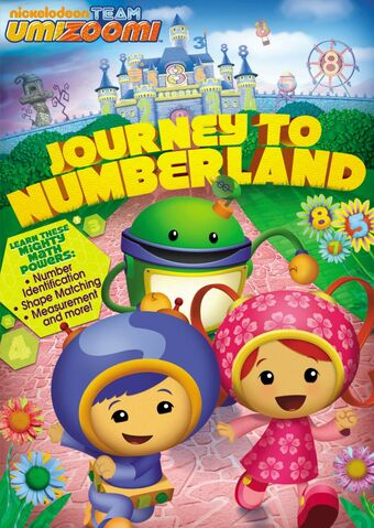 File:Team Umizoomi Journey to Numberland DVD.jpg