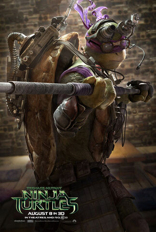 File:Teenage-mutant-ninja-turtle-character-poster-4.jpg