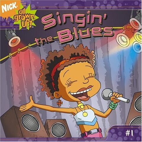 File:All Grown Up Singin' the Blues Book.jpg