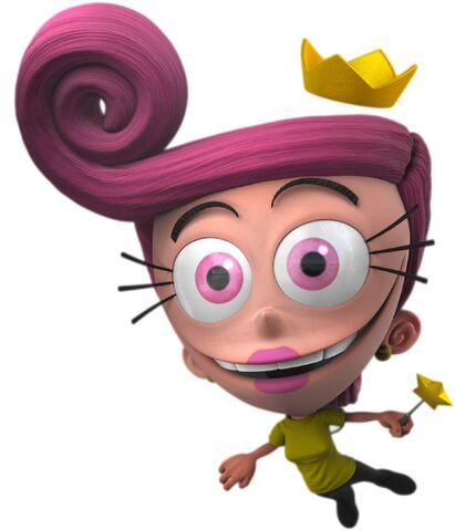 File:Wanda in CGI.jpg
