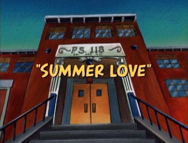 File:Title-SummerLove.png