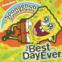 Best Day Ever Album