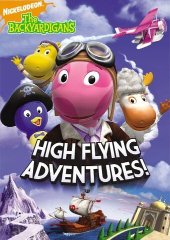 File:BackyardigansHighFlyingDVD.jpg