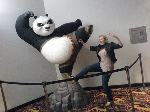 File:Kung fu slutsky.jpg