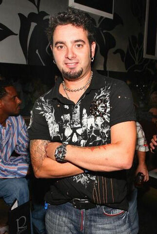 File:Chris Kirkpatrick.jpg