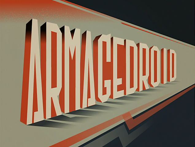 File:Title-Armagedroid.png