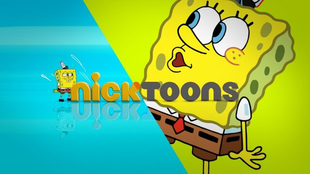 File:Nicktoons02-960x540.jpg
