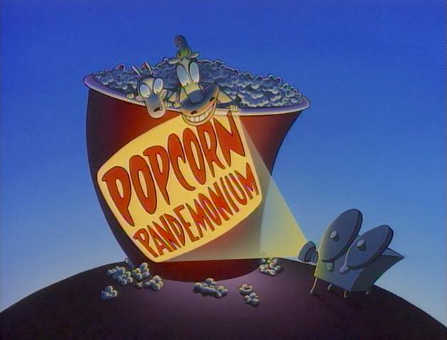 File:Title-PopcornPandemonium.png