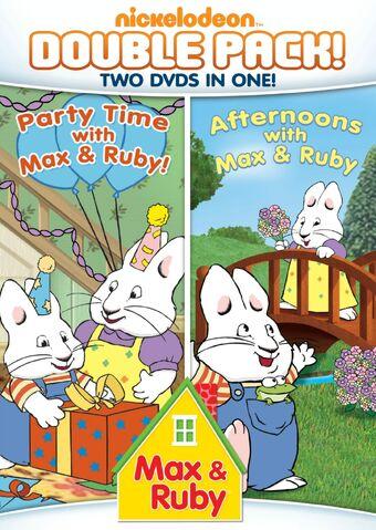 File:DP Max & Ruby PTWM&R AWM&R.jpg