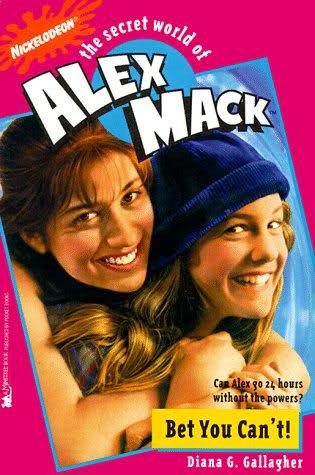 File:The Secret World of Alex Mack Alex Bet You Can't! Book.jpg