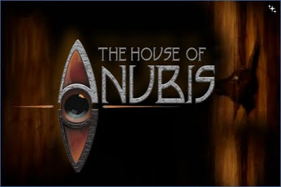 File:The-House-of-Anubis.jpg