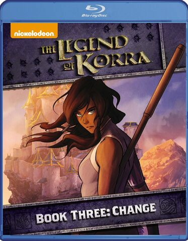 File:TheLegendOfKorra BookThree Bluray.jpg