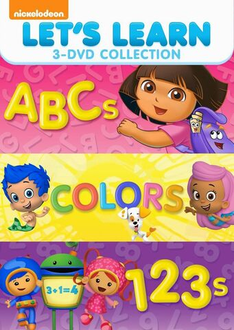 File:Nick Jr. Let's Learn 3 DVD Collection.jpg