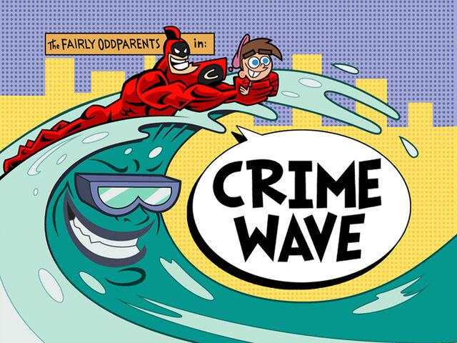 File:Titlecard-Crime Wave.jpg