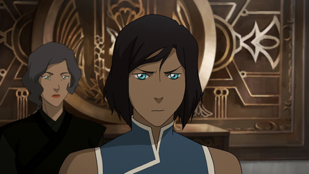 File:Determined Korra.png