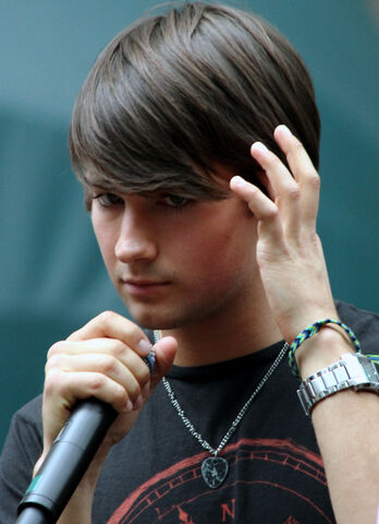 File:James Maslow.jpg
