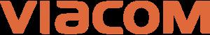 New Viacom logo