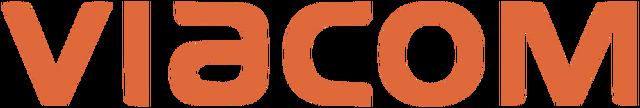File:New Viacom logo.png